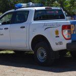 Delincuentes ingresaron a una vivienda y se llevaron mas de 100 mil pesos de una reconocida familia de Urdinarrain