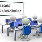 Urdinarrain: Abrieron la inscripción para Becas Municipales de Nivel Terciario y Universitario