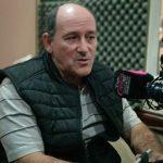 Mornacco se refirió al policía que fue detenido por el robo a Consignataria Spiazzi de Urdinarrain