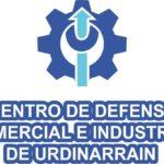 El Centro de Defensa Comercial realizará un censo sobre los comercios que existen en la ciudad