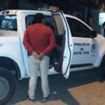 Urdinarrain: Condenaron a 13 años de prisión a un policía y su esposa por abuso de una menor