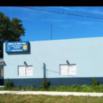 Una mujer resultó lesionada tras discusión entre vecinos en Urdinarrain