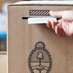 Elecciones 2019: Realizan la capacitación para las autoridades de mesa