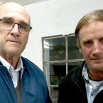 La Asociación de Descendientes de Alemanes del Volga de Urdinarrain recibió aportes