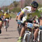 Se realiza una nueva edición del Rural Bike en Urdinarrain