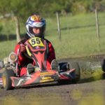 Este martes se disputa el premio coronación del Campeonato de Karting y Motos