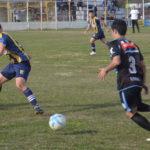 Videos: Mirá los goles de la victoria de Juventud Unida