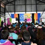 Se dio a conocer la fecha para la nueva edición de la Feria de las Carreras en Urdinarrain
