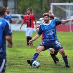 Copa Entre Ríos: Deportivo Urdinarrain enfrenta a Deportivo Mantero por los octavos de final