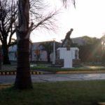 ¡Volvió el Sol! se espera un fin de semana con buen tiempo en Urdinarrain