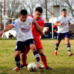 Fútbol Local: El líder del torneo, Juventud Urdinarrain recibe a Juvenil del Norte en el Stauber
