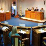 Hoy vuelve a Sesionar el Concejo Deliberante de Urdinarrain con estos once puntos