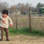 Los ambientalistas volverán a la Justicia por el nuevo decreto de fumigaciones cerca de las Escuelas rurales