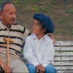 Este viernes se proyectó el documental «El Gurí Atamá» en la Feria del Libro «Alas de Papel»