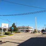 A partir de este sábado los comercios deberán cerrar a las 20 hs en Urdinarrain