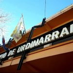 El martes 10 será el acto de asunción de las nuevas autoridades en el Municipio de Urdinarrain