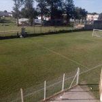 Este domingo se pone en marcha el Torneo de Fútbol Nocturno en el Club Juventud