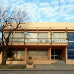 Desafectaron a dos empleados municipales y se generó polémica en Urdinarrain