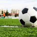Se sortearon las zonas de la Copa Gualeguaychú 2020 y se conocen los rivales de los equipos de Urdinarrain