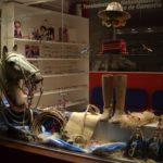 Habrá premios en efectivos para los que vistan su vidriera en alusión a la Fiesta del Caballo