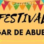 Este Domingo se realiza el tradicional Festival del Hogar de Abuelos en Urdinarrain