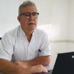 En Marzo Hugo Gorla dejará de ser el director del Hospital Centenario de Gualeguaychú