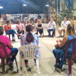Artesanos locales participaran de una muestra denominada «MostrArte»