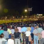 Toda la información y fotos de la 29° edición de la Fiesta Provincial del Caballo en Urdinarrain