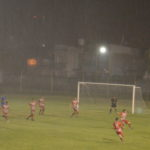 Deportivo venció a Black River por 2 a 1 en la segunda fecha de la Copa Gualeguaychú