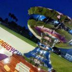 Copa Gualeguaychú: Le descontarán los puntos a Sud América y Juventud clasificó a la próxima fase