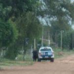 Víctimas de robo relataron el calvario de vivir «al acecho de los delincuentes»