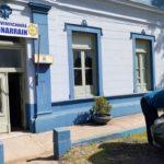 Coronavirus: La planta verificadora de vehículos permanecerá cerrada hasta Abril