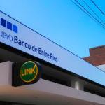 Informaron los conceptos que se pueden pagar por ventanilla en el Banco Bersa