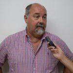 Coronavirus: En Urdinarrain no hay casos sospechosos y se trabaja dentro del protocolo