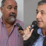 El intendente y el director del Hospital dieron un panorama de la situación en Urdinarrain
