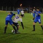Se juegan las semifinales de la Copa Gualeguaychú con los equipos de Urdinarrain como protagonistas