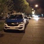 Urdinarrain: Violaba la cuarentena fue detenido y agredió a policías