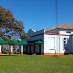 Coronavirus: El Hospital Manuel Belgrano de Urdinarrain anunció algunas medidas