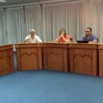 La oposición solicitó la reducción de sueldos ante la Pandemia de Coronavirus