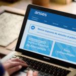 Ingreso Familiar de Emergencia: Qué pasos deben seguir los beneficiarios para cobrar