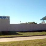 Coronavirus: El Club Juventud Urdinarrain suspendío todas las actividades de la institución