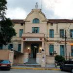 Confirmaron el primer caso de Coronavirus en Gualeguaychú