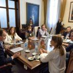 ¿Se puede flexibilizar la Cuarentena en Urdinarrain? Se definen que actividades se podrían habilitar en Entre Ríos
