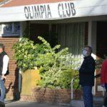 El Municipio colabora con los centros de cobros en la ciudad