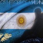 2 de Abril: Día del veterano y de los caídos en la guerra de Malvinas Argentinas