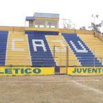 El Club Juventud Urdinarrain informó sobre trabajos que se realizan en la institución