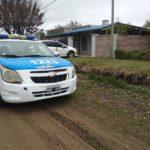 Indignante: Robaron por tercera vez en vivienda del barrio Belgrano