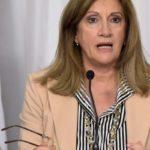 Ministra Romero: «No está en la consideración del gobernador, Gustavo Bordet, que Entre Ríos vuelva a fase 1»
