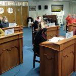Concejales piden adherir a la Ley provincial que regula la habilitación de grandes superficies comerciales
