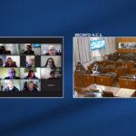 La Emergencia Solidaria es Ley: Se aprobó en el Senado Provincial